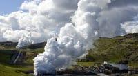 ÉTHIOPIE : KenGen signe un contrat de forage pour le projet géothermique de Tulu Moye©Corepics VOF/Shutterstock