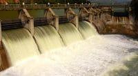 NIGERIA: Government allocates $5.5 million for the Mambilla mega hydroelectric project©Belinda Pretorius/Shutterstock