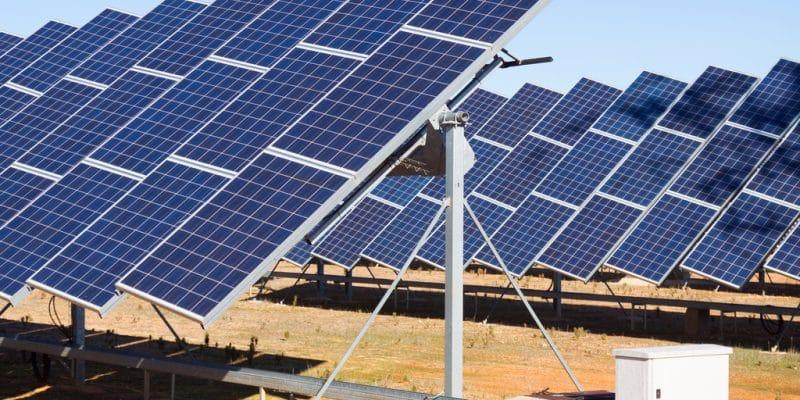 EGYPT: EBRD invests $60 million in ENR producer Infinity Energy's assets ©Iakov Filimonov/Shutterstock