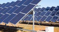 ÉGYPTE : la Berd investit 60 M$ dans les actifs du producteur d'ENR Infinity Energy©Iakov Filimonov/Shutterstock