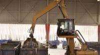 ALGERIA: industrial waste incinerator to be established in Constantine©Stastny_PavelShutterstock
