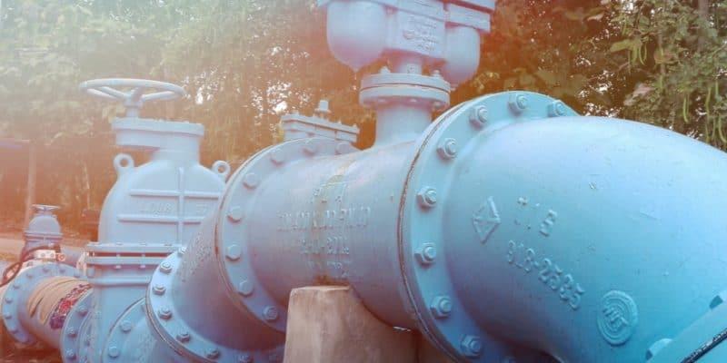 KENYA : 34,6 M$ de la BAD pour l'eau potable et l'assainissement en zone urbaine © Yammy897/Shutterstock