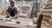 Nairobi-industry ©Sopotnicki-Shutterstock