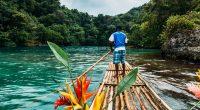 CÔTE D'IVOIRE : SGTM lance les travaux d'ouverture de l'embouchure du fleuve Comoé©ajlatan/Shutterstock