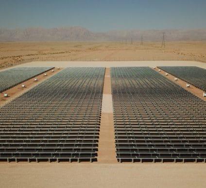 AFRICA: AfDB devotes its capital increase to renewable energy©Sebastian NoethlichsShutterstock