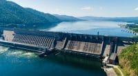 RDC : Luanda veut acheter 5 GW à la centrale hydroélectrique d'Inga III dès 2025 ©Evgeny_v/Shutterstock