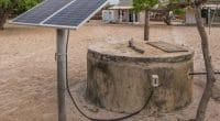KENYA : le gouvernement de Kisumu lance un appel d'offres pour des off-grids solaires©Salvador Aznar/Shutterstock