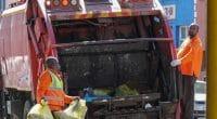 GABON : la perspective d'une redevance sur les déchets ménagers se précise© Roxane 134/Shutterstock
