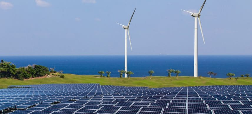 AFRICA: Africa50 joins Power Africa for electricity investments©imacoconut/Shutterstock