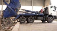 AFRIQUE DU SUD : Averda va gérer les déchets d'ArcelorMittal pendant trois ans©Stastny_Pavel/Shutterstock