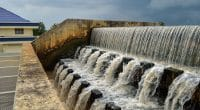 NIGERIA: Turning Point puts drinking water plant into operation in Malete©Jen Khai9000Pictures/Shutterstock