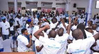 BÉNIN : Fenix International solarise 40000 foyers en un an©Fenix Bénin