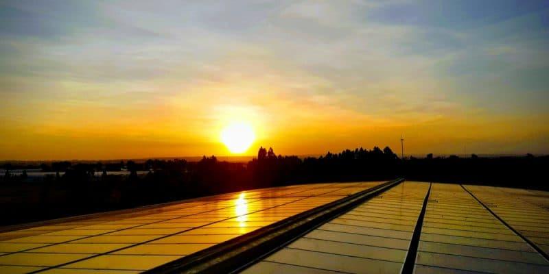 TUNISIA: Scatec Solar to build 3 solar PV power plants of 360 MW capacity©Lidia DaskalovaShutterstock