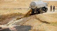 IVORY COAST: Onad and BPCI launch sludge management fund