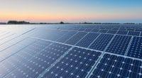 MALI : Scatec Solar et EDM signent un CAE pour la centrale solaire de Ségou (33 MWc)©PriceM/Shutterstock