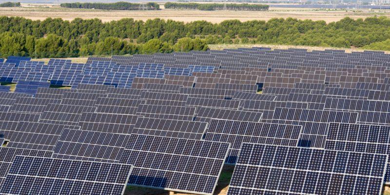 TOGO: BOAD finances Blitta's solar power plant with €10.7 million€©pedrosala/Shutterstock