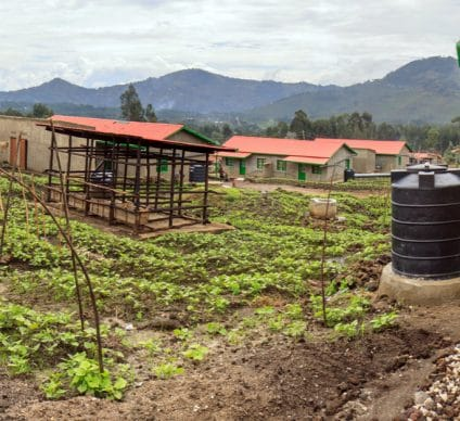 GAMBIE : l'indien Urja Bio System va installer un bio digesteur à Sukuta©Roel SlootwegShutterstock