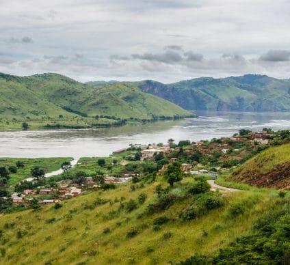 EAST AFRICA: AfDB grants €8 million for the Ruzizi IV hydropower project ©Fabian Plock/Shutterstock