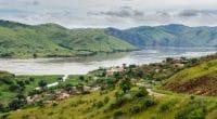 AFRIQUE DE L'EST : le projet hydroélectrique de Ruzizi IV reçoit 8 M€ de la BAD©Fabian Plock/Shutterstock