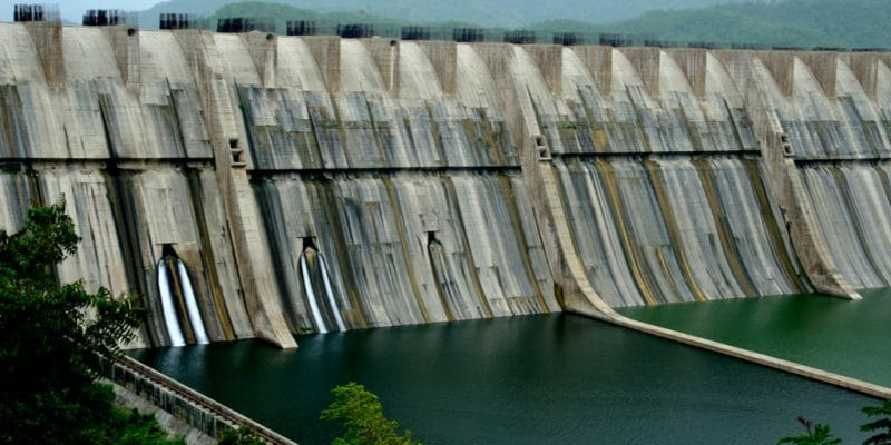 DRC: Why did ACS exit completely from the Inga III hydroelectric project? ©RAMNIKLAL MODI/Shutterstock