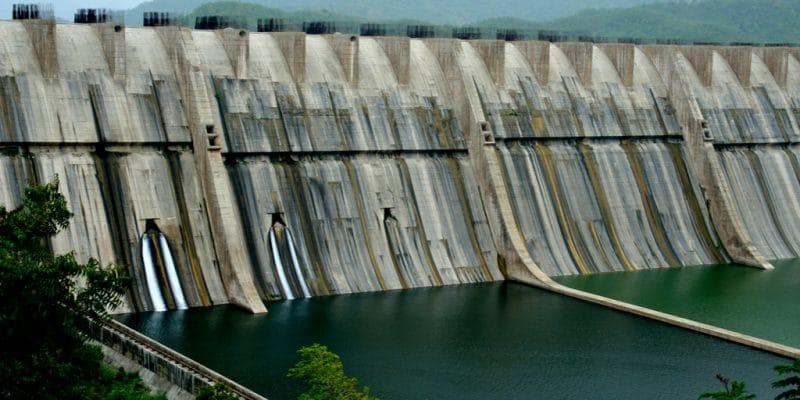 RDC : pourquoi ACS a-t-il claqué la porte du projet hydroélectrique d'Inga III? ©RAMNIKLAL MODI/Shutterstock