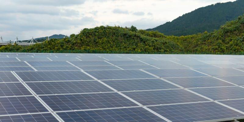 MALI : Pash Global prend une participation de 49,9 % dans le projet solaire de Kita©leungchopan/Shutterstock