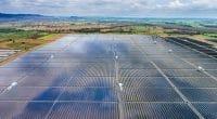 TOGO : l'ADFD valide un prêt de 15 M$ pour le projet solaire photovoltaïque de Blitta©Blue Planet Studio/Shutterstock