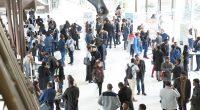 Forum X-Afrique : des jeunes fournisseurs de solutions écologiques attendus le 7 mars©X-Afrique