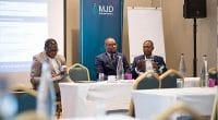 AFRIQUE DU SUD : en avril 2020, le Cap accueille un forum sur l'hydroélectricité©MJD