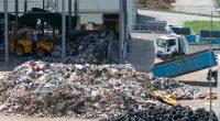 SENEGAL: Government to build waste-to-energy plant in Kaolack©Deyana Stefanova Robova de ShutterstockDeyana Stefanova Robova de Shutterstock