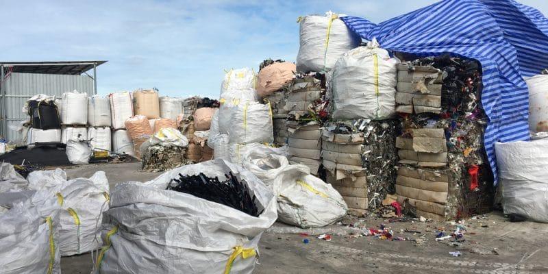AFRICA: Bamako Convention on Hazardous Wastes 22 years on©Sirapob Horien/Shutterstock