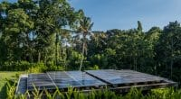 NIGERIA: Daystar obtains $4 million from SunFunder for off-grid supply to businesses©Space_Cat/Shutterstock