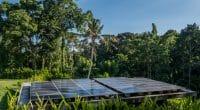 NIGERIA : Daystar obtient 4 M$ de SunFunder pour fournir l'off-grid aux entreprises©Space_Cat/Shutterstock