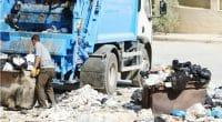 MAROC : SOS NDD remporte l'appel d'offres pour la gestion des déchets de Mohammedia©ZouZou/Shutterstock