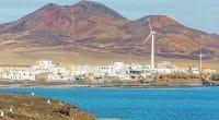 AFRIQUE : EEP soutient les porteurs de projets d'énergies renouvelables dans 15 pays©Steve BramallDe Shutterstock