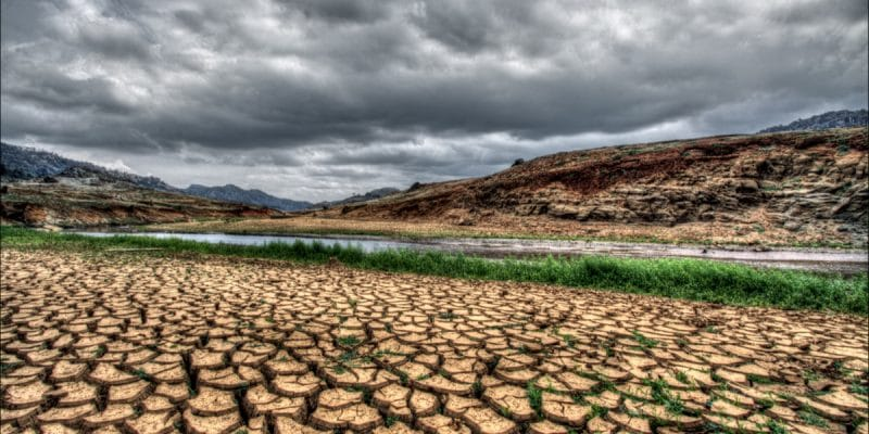 MADAGASCAR: Drought drives 730,000 people to food insecurity©Siyapath/Shutterstock