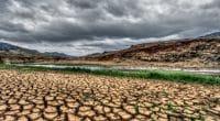 MADAGASCAR : la sècheresse pousse 730000 personnes vers l'insécurité alimentaire©Siyapath/Shutterstock