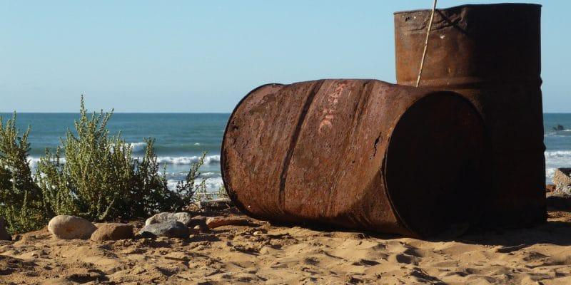 SÉNÉGAL : les riverains redoutent les impacts environnementaux du champ pétrolier SNE©martinffff/Shutterstock