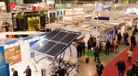 KENYA : la 7e Solar Expo Kenya accueillera les participants de 20 pays en juin 2020 ©pcruciatti/Shutterstock