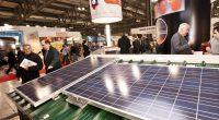 KENYA : la 6e conférence sur l'off-grid solaire se tiendra à Nairobi en février 2020©pcruciatti de Shutterstock