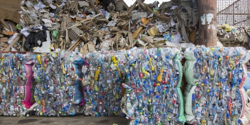 KENYA: Unilever introduces 100% recyclable plastic packaging in East Africa©MR.Yanukitde Shutterstock