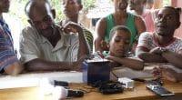TANZANIE : Jaza lève 1,7 M$ pour fournir l'énergie solaire dans les zones rurales©Zerbor/Shutterstock