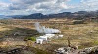 ÉTHIOPIE : TMGO commence les forages sur le site géothermique de Tulu Moye©canyalcin/Shutterstock