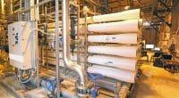 KENYA : 40 systèmes de dessalement d'eau financés par compensation de crédits carbone©Cpaul Fell/Shutterstock