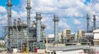 IVORY COAST: Eranove wraps up financing for its 390 MW power plant, Atinkou©Photo smile/Shutterstock