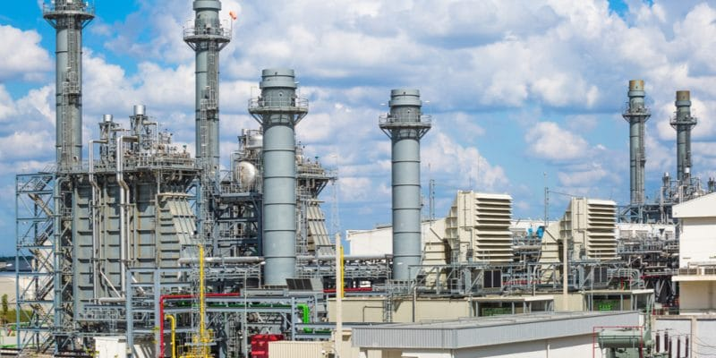 IVORY COAST: Eranove wraps up financing for its 390 MW power plant, Atinkou©Photo smile/Shutterstock