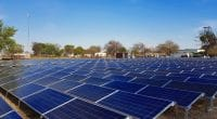 NIGERIA : la BAD et l'AGTF investissent 200 M$ dans l'électrification rurale©Sebastian Noethlichs/Shutterstock