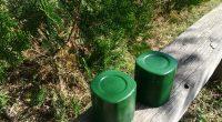 MADAGASCAR : Green'N'Kool lance un savon écologique pour lutter contre le Covid-19©Green'N'Kool/Shutterstock