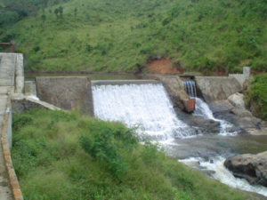 TANZANIA: REPP finances wind energy project by Rift Valley Energy in Mwenga (2.4 MW)