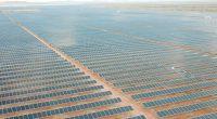 AFRIQUE DU SUD : Scatec Solar met en service sa dernière centrale solaire à Upington©Scatec Solar